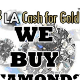 Sell Gold Los Angeles