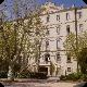 CIO Marseille centre