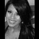 Tisha Martinez