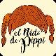 El Nido de Pippi