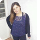 Sandra Teresita Rodriguez 37