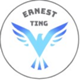 Ernest Ting