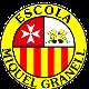 Escola Miquel Granell
