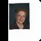 Mrs. Hopkins