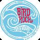 Bird Rock Technology