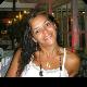 Lorena Luques