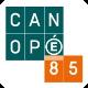 Atelier Canopé 85