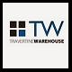 Travertine Warehouse