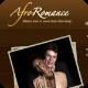 afroromance review