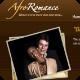 Afroromance.com, Afroromance dating
