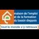 Maison de l'Emploi de Dieppe