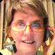 Elaine Matheny