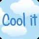 coolitconsult