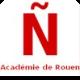 Pôle Compétences Espagnol Rouen
