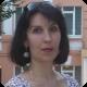 Марина Шевцова