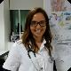 Marta Puig Soler