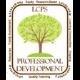 LCPS Staff Development