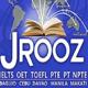 JRooz IELTS Review