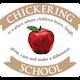 chickering