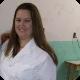 Mariela R. Herbel