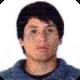 Roberto HUAMAN AMAO