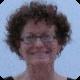 Maryann Angeroth