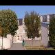 CDI college onzain - Veuzain