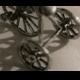 velosipios