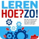 LerenHoeZo