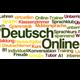 Deutsch-Online