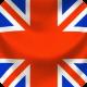 Bloc anglès
