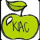 Kindergarten 1AC