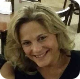 Karen Grant Pruitt