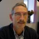 Eric van Schipstal