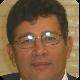 Manuel Arturo Mitre Garcia