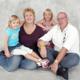 familie Balvers