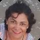 Patricia Andrea Centurión