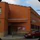 Escola Montserrat Terrassa