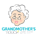 grandmotherstouch