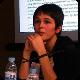Monica Ramoneda