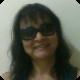 Claudia Mariana