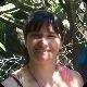 María Emilia Nazar