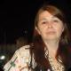 Celia  Aguilar