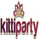 Kitti party