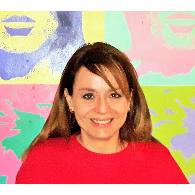 Raquel Quesada