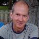 Stephen Gagnon