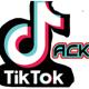 TikTokJackpot