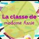 Annie Pinsonneault