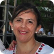 Lilian E. Schmidt