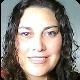 Barral Karina